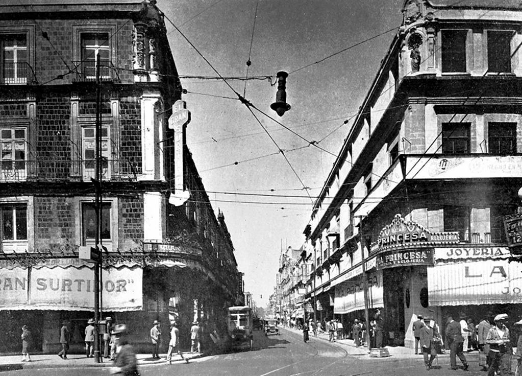 ciudad_calle_tacuba_4