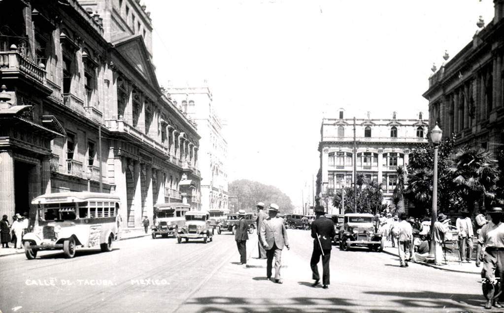 ciudad_calle_tacuba_9