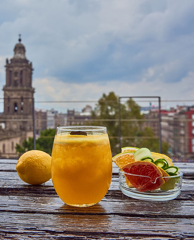 coctel_catedral