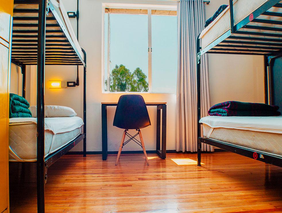 hostel_vista2