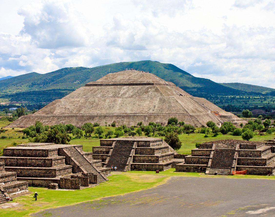 piramides_teotihuacan