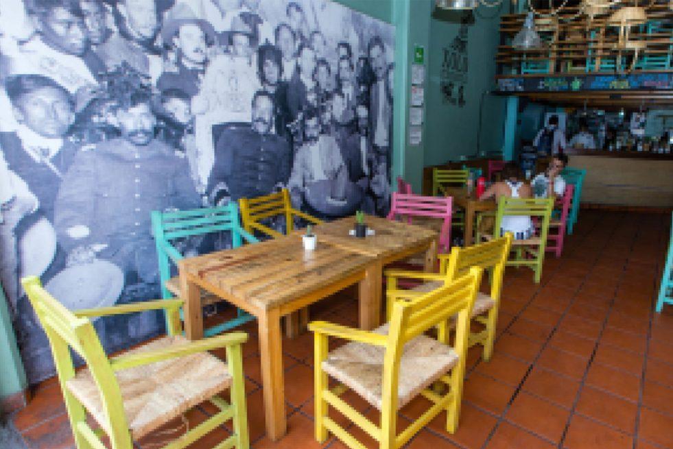 restaurante_xolo
