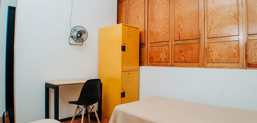 room2beds